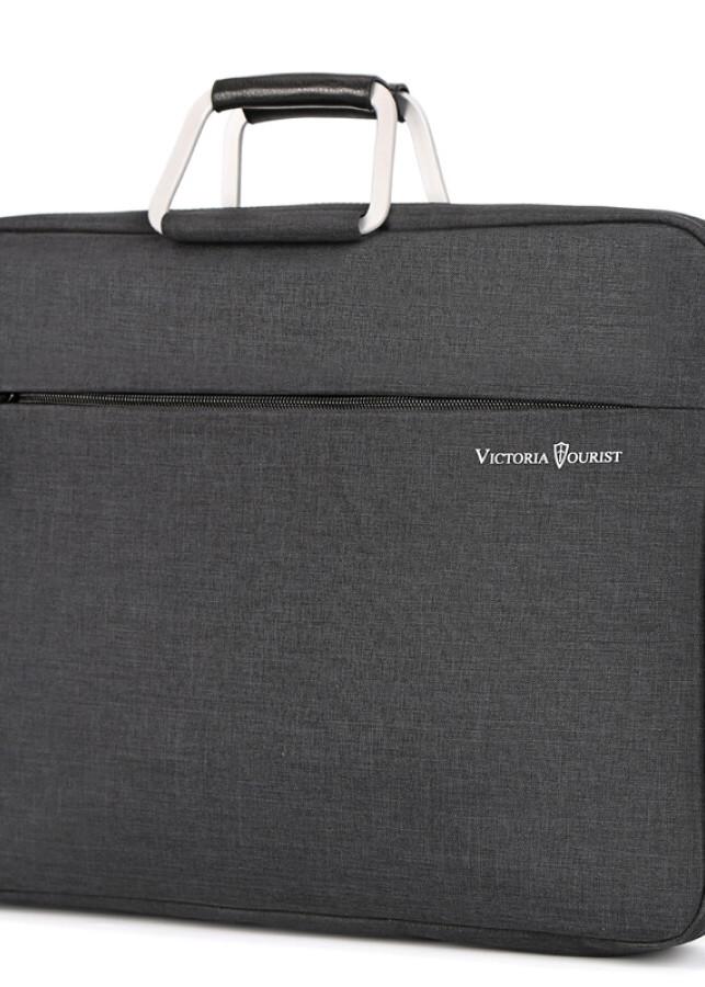 Túi Chống Sốc Laptop VICTORIATOURIST 15.6-inch