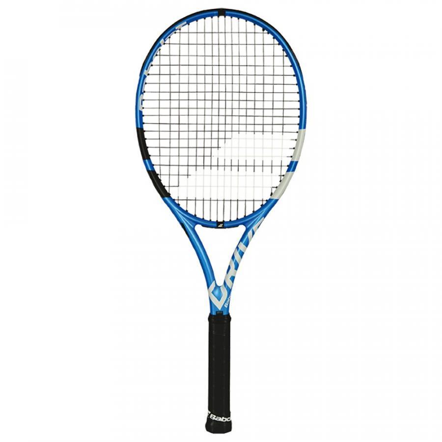 Vợt Tennis Babolat PURE DRIVE TEAM 2018 ( 285g) -101338 - Hàng Chính Hãng - 1072969 , 9425683084122 , 62_3688127 , 3799000 , Vot-Tennis-Babolat-PURE-DRIVE-TEAM-2018-285g-101338-Hang-Chinh-Hang-62_3688127 , tiki.vn , Vợt Tennis Babolat PURE DRIVE TEAM 2018 ( 285g) -101338 - Hàng Chính Hãng