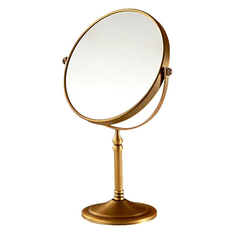 Gương đặt bàn Haduvico - PK086