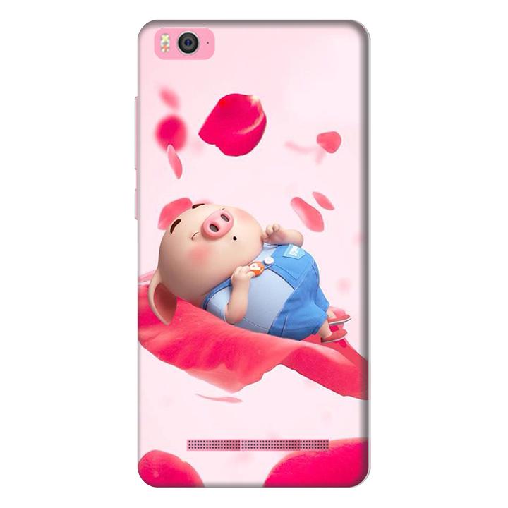 Ốp lưng nhựa cứng nhám dành cho Xiaomi Mi 4C in hình Heo cánh hồng - 1796585 , 4313420982921 , 62_13198405 , 200000 , Op-lung-nhua-cung-nham-danh-cho-Xiaomi-Mi-4C-in-hinh-Heo-canh-hong-62_13198405 , tiki.vn , Ốp lưng nhựa cứng nhám dành cho Xiaomi Mi 4C in hình Heo cánh hồng