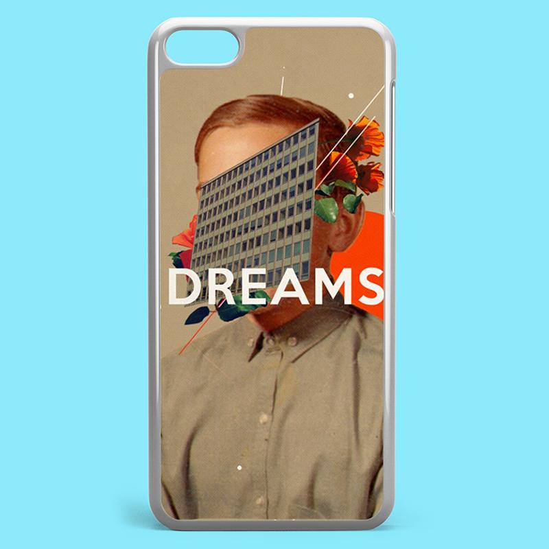 Ốp Lưng Dẻo Dành Cho Iphone 6 Plus In Hình Art Print 2