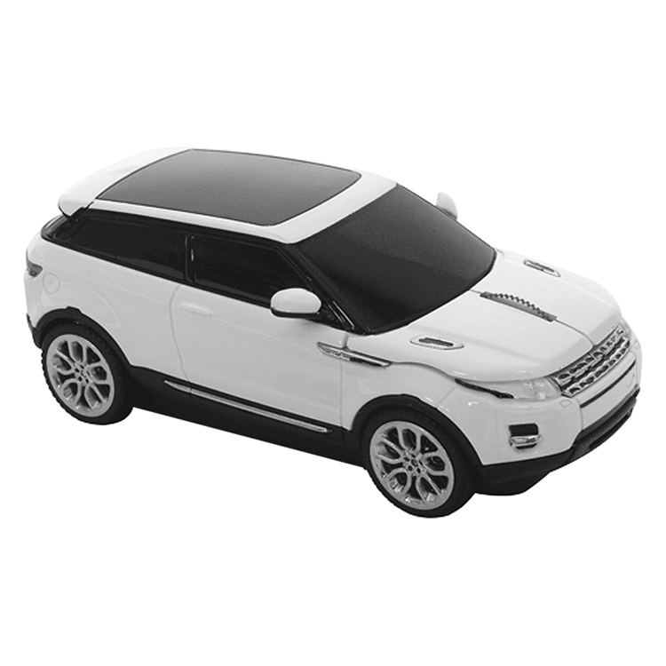Fashion 2.4Ghz Wireless Latest SUV Land Rover Car Shaped Mouse Laptop - 839718 , 3932342769239 , 62_12562597 , 488000 , Fashion-2.4Ghz-Wireless-Latest-SUV-Land-Rover-Car-Shaped-Mouse-Laptop-62_12562597 , tiki.vn , Fashion 2.4Ghz Wireless Latest SUV Land Rover Car Shaped Mouse Laptop