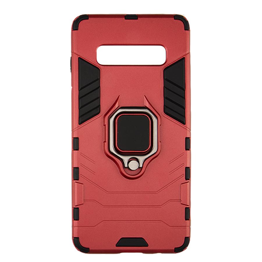 Ốp lưng Samsung S10 Plus Iron Man (mẫu 2018) (Sản phẩm có 3 màu) - 859362 , 8258754443518 , 62_14444734 , 160000 , Op-lung-Samsung-S10-Plus-Iron-Man-mau-2018-San-pham-co-3-mau-62_14444734 , tiki.vn , Ốp lưng Samsung S10 Plus Iron Man (mẫu 2018) (Sản phẩm có 3 màu)