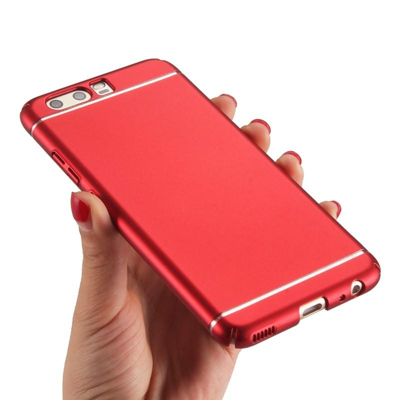 Ốp Lưng Nhựa Cứng Cho Điện Thoại Huawei P10 G9 Plus Mate 10 Honor 9i 9 8 Lite Pro 7X 6X V9 P9 Lite Mini 2017 Nova 2i - 15737217 , 3177845139435 , 62_18136212 , 129000 , Op-Lung-Nhua-Cung-Cho-Dien-Thoai-Huawei-P10-G9-Plus-Mate-10-Honor-9i-9-8-Lite-Pro-7X-6X-V9-P9-Lite-Mini-2017-Nova-2i-62_18136212 , tiki.vn , Ốp Lưng Nhựa Cứng Cho Điện Thoại Huawei P10 G9 Plus Mate 10