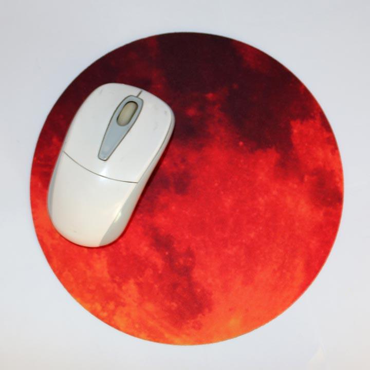 Miếng lót chuột hình ảnh 3D mô phỏng các hành tinh độc đáo - 2069802 , 7498984725102 , 62_12510245 , 155000 , Mieng-lot-chuot-hinh-anh-3D-mo-phong-cac-hanh-tinh-doc-dao-62_12510245 , tiki.vn , Miếng lót chuột hình ảnh 3D mô phỏng các hành tinh độc đáo