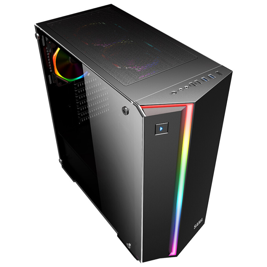 CPU Máy Tính Để Bàn SAMA - 1625989 , 6068139341863 , 62_9128080 , 2000000 , CPU-May-Tinh-De-Ban-SAMA-62_9128080 , tiki.vn , CPU Máy Tính Để Bàn SAMA