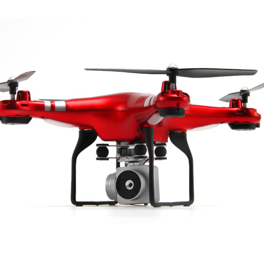 Flycam Điều Khiển Từ Xa UAV 720P