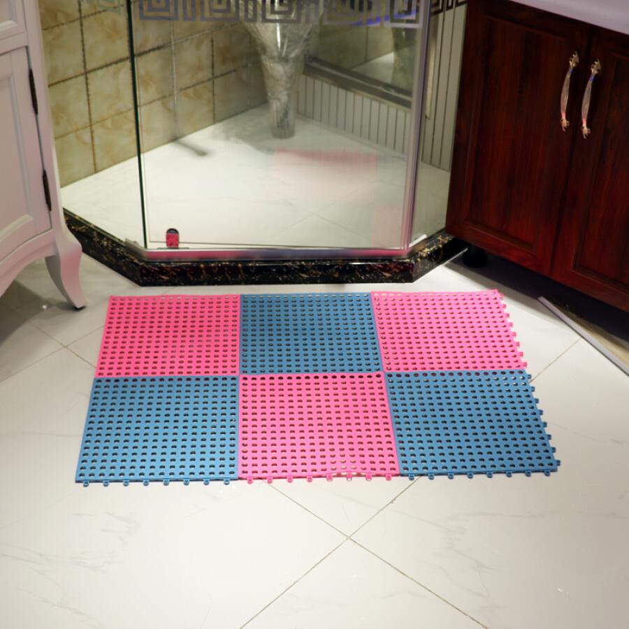 Thảm Lót Nhà Tắm Nhựa PVC Chống Trượt LIDIMEI (30 x 30cm) - 942343 , 7401215850139 , 62_4850307 , 92000 , Tham-Lot-Nha-Tam-Nhua-PVC-Chong-Truot-LIDIMEI-30-x-30cm-62_4850307 , tiki.vn , Thảm Lót Nhà Tắm Nhựa PVC Chống Trượt LIDIMEI (30 x 30cm)