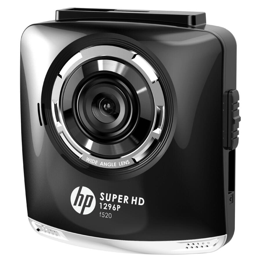 Camera Hành Trình HP DVR F520 1296p HD F2.0 Góc Rộng 150 ° - Hàng Chính Hãng - 1155432 , 9257961964013 , 62_4569715 , 2236056 , Camera-Hanh-Trinh-HP-DVR-F520-1296p-HD-F2.0-Goc-Rong-150-Hang-Chinh-Hang-62_4569715 , tiki.vn , Camera Hành Trình HP DVR F520 1296p HD F2.0 Góc Rộng 150 ° - Hàng Chính Hãng