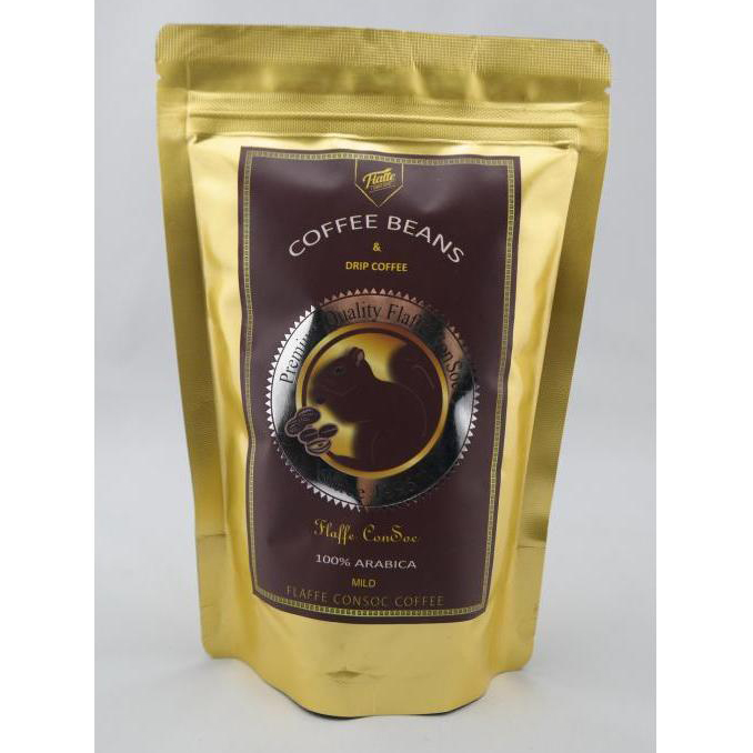 Flaffe Con Soc Coffee 250 (Mild) - 9458085 , 9202155783574 , 62_2728957 , 95000 , Flaffe-Con-Soc-Coffee-250-Mild-62_2728957 , tiki.vn , Flaffe Con Soc Coffee 250 (Mild)