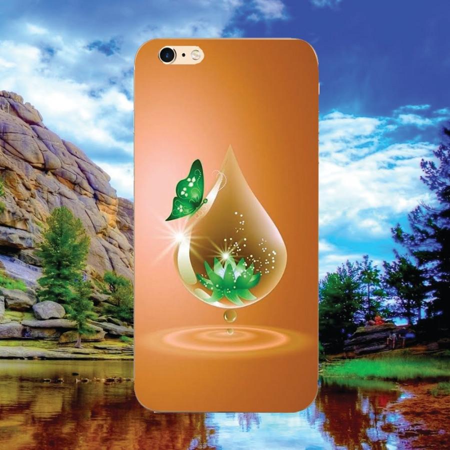 Ốp Lưng Dành Cho Máy Iphone 6, iphone 6s -Ốp Ảnh Bướm Nghệ Thuật Tuyệt Đẹp -Ốp  Cứng Viền TPU Dẻo - MS E0008 - 1881960 , 4242391018707 , 62_14364945 , 149000 , Op-Lung-Danh-Cho-May-Iphone-6-iphone-6s-Op-Anh-Buom-Nghe-Thuat-Tuyet-Dep-Op-Cung-Vien-TPU-Deo-MS-E0008-62_14364945 , tiki.vn , Ốp Lưng Dành Cho Máy Iphone 6, iphone 6s -Ốp Ảnh Bướm Nghệ Thuật Tuyệt Đẹp