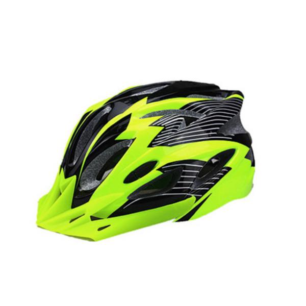 Mũ bảo hiểm xe đạp EPS012 Sportslink - 9389050 , 4388830435879 , 62_2414467 , 250000 , Mu-bao-hiem-xe-dap-EPS012-Sportslink-62_2414467 , tiki.vn , Mũ bảo hiểm xe đạp EPS012 Sportslink