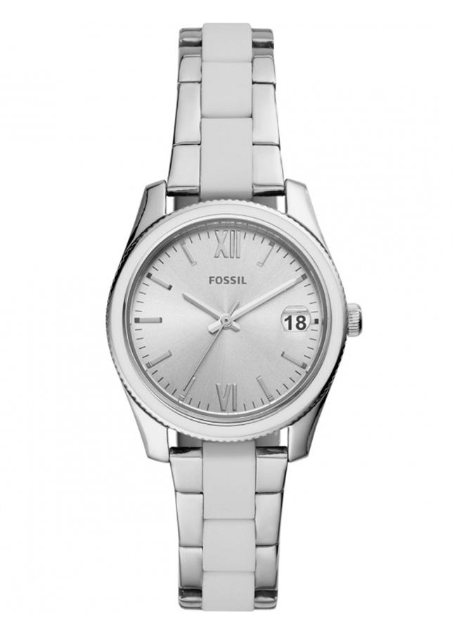 Đồng hồ Nữ Dây kim loại FOSSIL ES4590