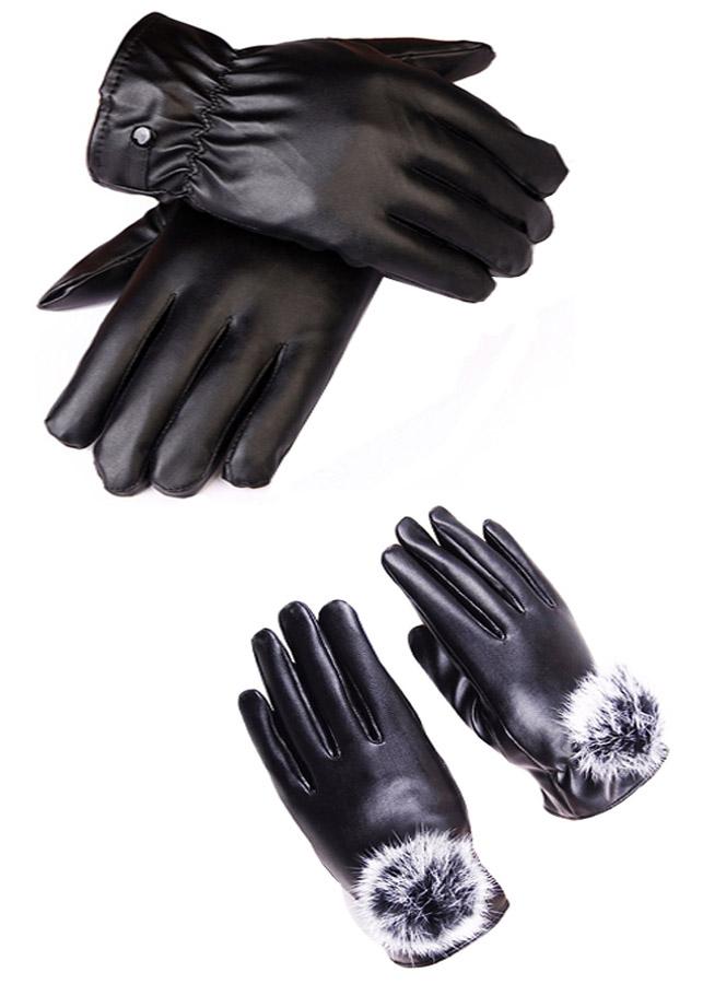 Combo 1 đôi gang tay da lót nỉ cảm ứng nam và 1 đôi gang tay da lót nỉ cảm ứng nữ - 1405071 , 3708105780878 , 62_7094861 , 200000 , Combo-1-doi-gang-tay-da-lot-ni-cam-ung-nam-va-1-doi-gang-tay-da-lot-ni-cam-ung-nu-62_7094861 , tiki.vn , Combo 1 đôi gang tay da lót nỉ cảm ứng nam và 1 đôi gang tay da lót nỉ cảm ứng nữ