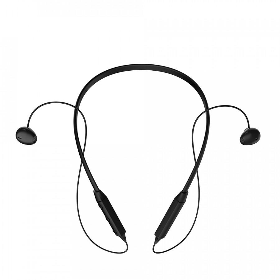 Wireless Stereo Headset BT V4.2 Neckband Headphones Earbuds Sport Running BT Earphone Noise Reduction with Mic