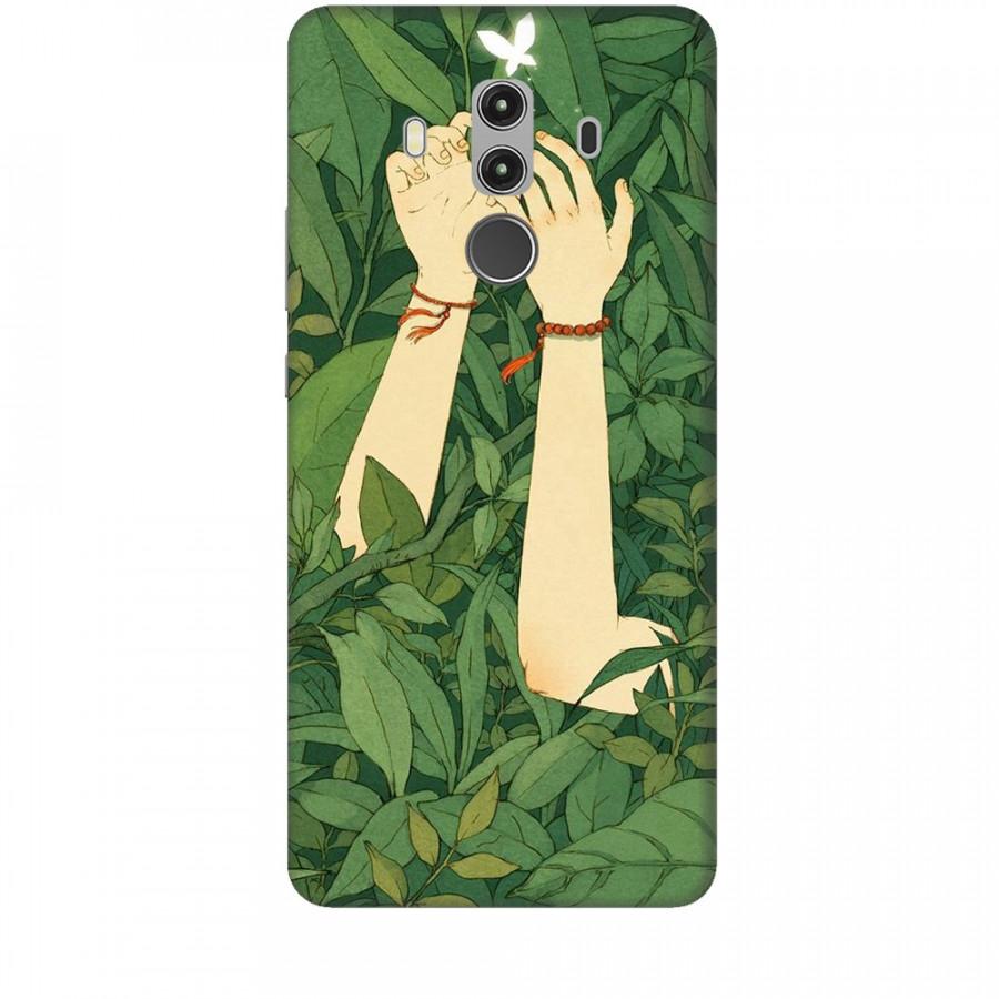 Ốp lưng dành cho điện thoại Huawei MATE 10 PRO Đôi Tay Ma Thuật - 1536555 , 2017966648007 , 62_9464719 , 150000 , Op-lung-danh-cho-dien-thoai-Huawei-MATE-10-PRO-Doi-Tay-Ma-Thuat-62_9464719 , tiki.vn , Ốp lưng dành cho điện thoại Huawei MATE 10 PRO Đôi Tay Ma Thuật