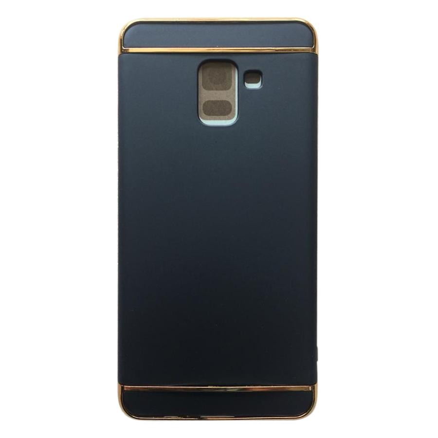 Ốp Lưng Điện Thoại Dành Cho Samsung Galaxy A8+ 2018 - 1149540 , 4803352886140 , 62_5324559 , 70000 , Op-Lung-Dien-Thoai-Danh-Cho-Samsung-Galaxy-A8-2018-62_5324559 , tiki.vn , Ốp Lưng Điện Thoại Dành Cho Samsung Galaxy A8+ 2018