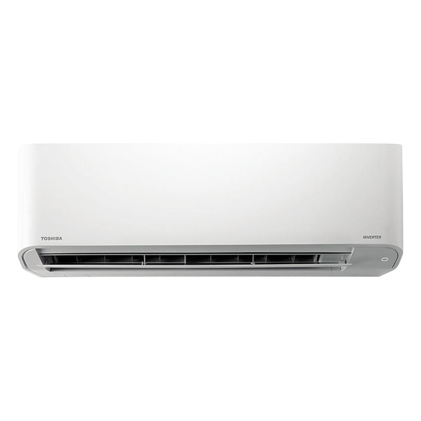 Máy Lạnh Inverter Toshiba H18PKCVG-V (2.0 HP)