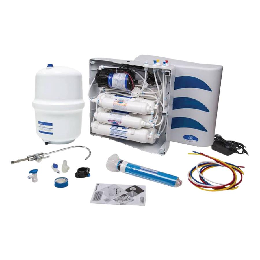Máy Lọc Nước RO 6 Cấp Có Vỏ Aquafilter - 7864961 , 2149404665304 , 62_1374581 , 10900000 , May-Loc-Nuoc-RO-6-Cap-Co-Vo-Aquafilter-62_1374581 , tiki.vn , Máy Lọc Nước RO 6 Cấp Có Vỏ Aquafilter