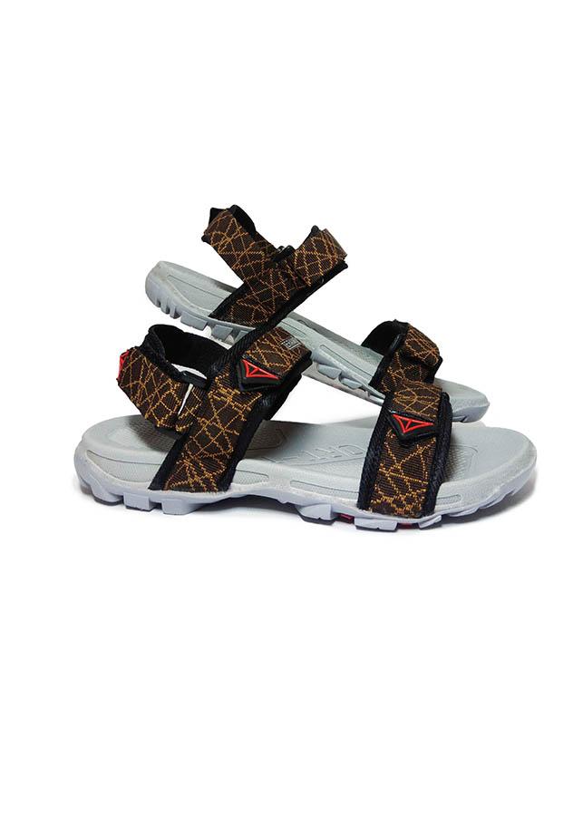 Giày Sandal Nam Quai Ngang Teramo TRM62