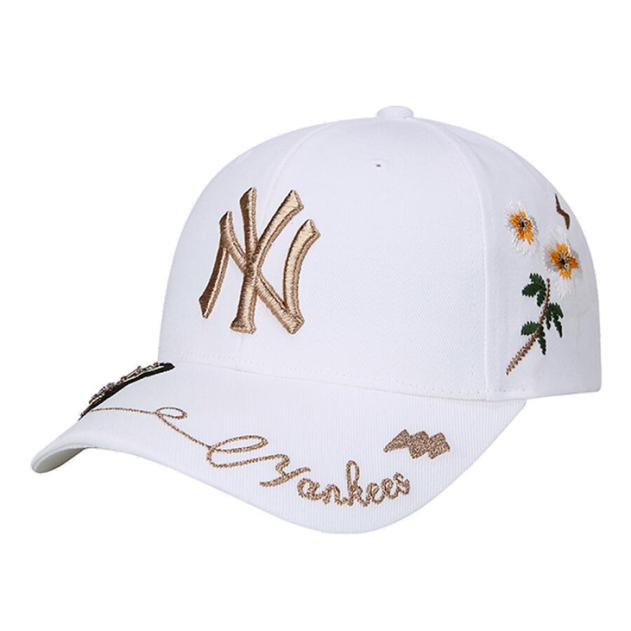 Mũ Lưỡi Trai Bóng Chày MLB NY Yankees - 1575600 , 3249552763668 , 62_8978170 , 1930000 , Mu-Luoi-Trai-Bong-Chay-MLB-NY-Yankees-62_8978170 , tiki.vn , Mũ Lưỡi Trai Bóng Chày MLB NY Yankees