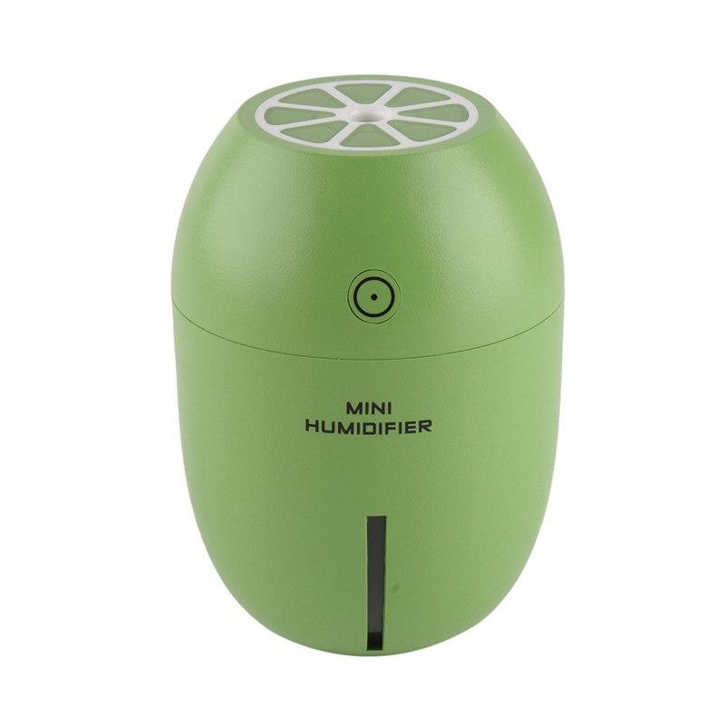 Máy xông tinh dầu làm thơm phòng kiêm đèn ngủ Lemon Humidifier màu sắc đa dạng - 2119031 , 9506428426985 , 62_13444159 , 409000 , May-xong-tinh-dau-lam-thom-phong-kiem-den-ngu-Lemon-Humidifier-mau-sac-da-dang-62_13444159 , tiki.vn , Máy xông tinh dầu làm thơm phòng kiêm đèn ngủ Lemon Humidifier màu sắc đa dạng