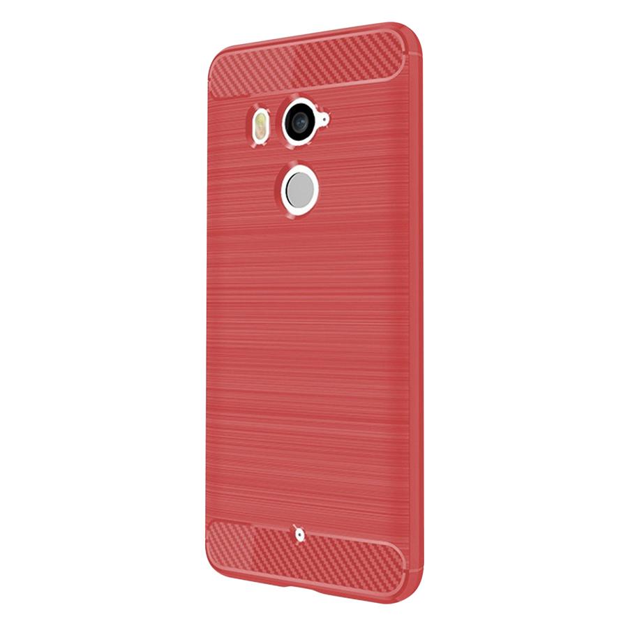 Ốp Lưng Cho HTC U11 Plus Chống Sốc Dẻo - Hàng Nhập Khẩu - 875388 , 7894661910760 , 62_4052581 , 180000 , Op-Lung-Cho-HTC-U11-Plus-Chong-Soc-Deo-Hang-Nhap-Khau-62_4052581 , tiki.vn , Ốp Lưng Cho HTC U11 Plus Chống Sốc Dẻo - Hàng Nhập Khẩu