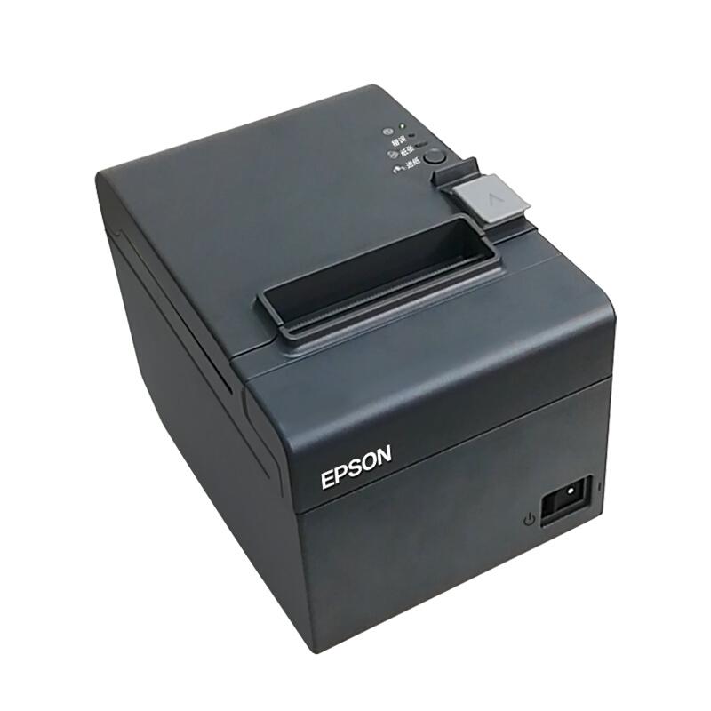 Máy in hóa đơn - máy in nhiệt Epson TM T81II - 1375551 , 1450317327373 , 62_7490963 , 3100000 , May-in-hoa-don-may-in-nhiet-Epson-TM-T81II-62_7490963 , tiki.vn , Máy in hóa đơn - máy in nhiệt Epson TM T81II