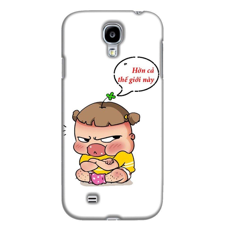 Ốp Lưng Dành Cho Samsung Galaxy S4 - Mẫu Quynh Aka 2 - 6508431080904,62_4742163,99000,tiki.vn,Op-Lung-Danh-Cho-Samsung-Galaxy-S4-Mau-Quynh-Aka-2-62_4742163,Ốp Lưng Dành Cho Samsung Galaxy S4 - Mẫu Quynh Aka 2