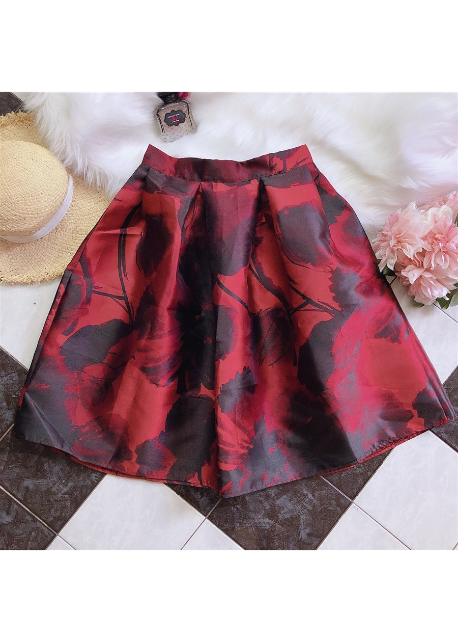 1974181126066 - Chân váy xòe hoa 3d
