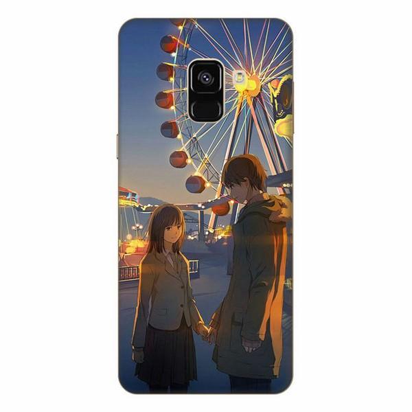 Ốp Lưng Dành Cho Samsung Galaxy A8 2018 - Mẫu 23 - 1119581 , 3688482094013 , 62_4163561 , 99000 , Op-Lung-Danh-Cho-Samsung-Galaxy-A8-2018-Mau-23-62_4163561 , tiki.vn , Ốp Lưng Dành Cho Samsung Galaxy A8 2018 - Mẫu 23