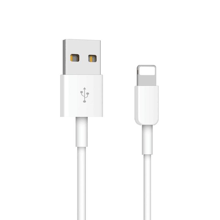Cáp sạc cho iphone 7/7Plus/8Plus/X cổng  Lightning - 18380026 , 3653276950554 , 62_20821707 , 300000 , Cap-sac-cho-iphone-7-7Plus-8Plus-X-cong-Lightning-62_20821707 , tiki.vn , Cáp sạc cho iphone 7/7Plus/8Plus/X cổng  Lightning