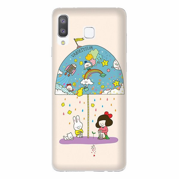 Ốp lưng dành cho điện thoại Samsung Galaxy A7 2018/A750 - A8 STAR - A9 STAR - A50 - Mẫu 22 - 9634513 , 7127433670655 , 62_19487831 , 99000 , Op-lung-danh-cho-dien-thoai-Samsung-Galaxy-A7-2018-A750-A8-STAR-A9-STAR-A50-Mau-22-62_19487831 , tiki.vn , Ốp lưng dành cho điện thoại Samsung Galaxy A7 2018/A750 - A8 STAR - A9 STAR - A50 - Mẫu 22