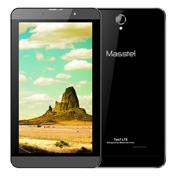Máy Tính Bảng Masstel Tab 7 LTE 4G– Hàng Chính Hãng - 1055566 , 6905672720437 , 62_6478713 , 1990000 , May-Tinh-Bang-Masstel-Tab-7-LTE-4G-Hang-Chinh-Hang-62_6478713 , tiki.vn , Máy Tính Bảng Masstel Tab 7 LTE 4G– Hàng Chính Hãng
