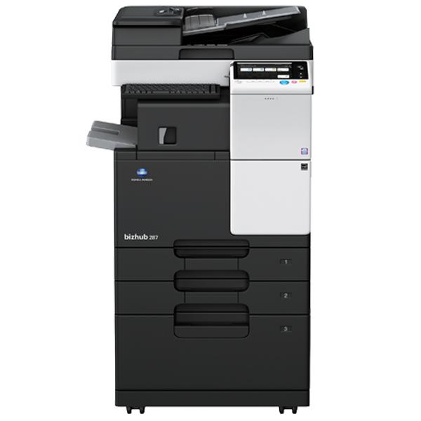 Máy photocopy KONICA MINOLTA Bizhub-287 - 1405474 , 4835299116646 , 62_7109999 , 44000000 , May-photocopy-KONICA-MINOLTA-Bizhub-287-62_7109999 , tiki.vn , Máy photocopy KONICA MINOLTA Bizhub-287