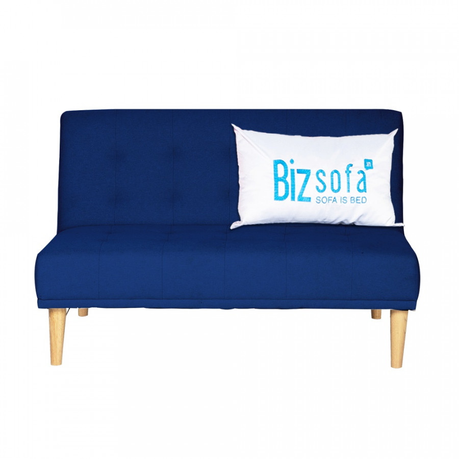 Ghế sofa giường MLF-12 Mini - 2284712 , 6591745581830 , 62_14659551 , 3490000 , Ghe-sofa-giuong-MLF-12-Mini-62_14659551 , tiki.vn , Ghế sofa giường MLF-12 Mini