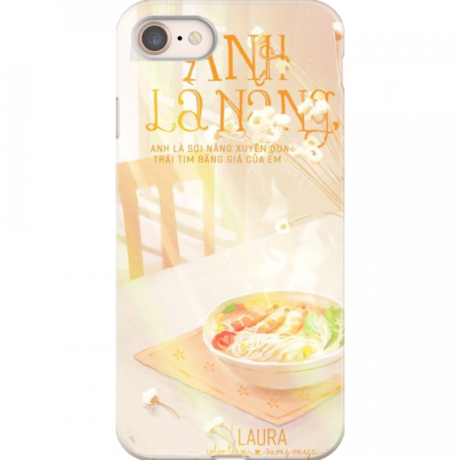 Ốp Lưng Cho Điện Thoại iPhone 6 Plus  - MẫuTAMTRANG1277 - 780164 , 2705978447809 , 62_11532850 , 199000 , Op-Lung-Cho-Dien-Thoai-iPhone-6-Plus-MauTAMTRANG1277-62_11532850 , tiki.vn , Ốp Lưng Cho Điện Thoại iPhone 6 Plus  - MẫuTAMTRANG1277