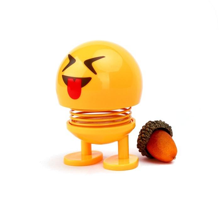Thú nhún Emoji trang trí - 9553487 , 3311775439931 , 62_16267171 , 99000 , Thu-nhun-Emoji-trang-tri-62_16267171 , tiki.vn , Thú nhún Emoji trang trí