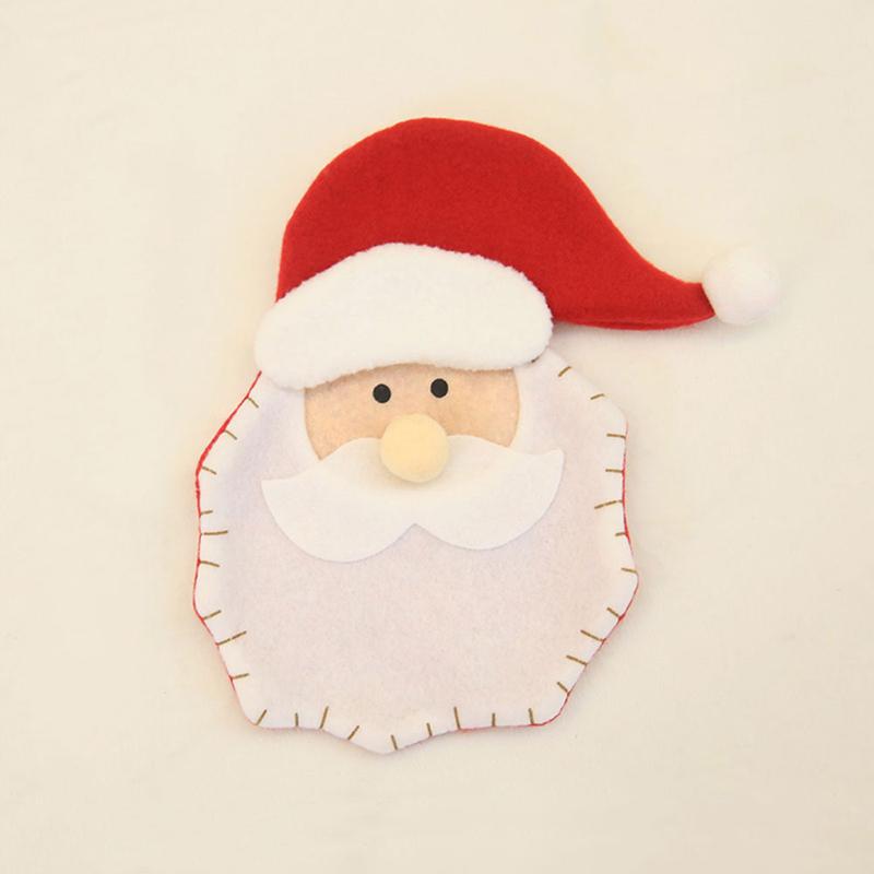 Đồ Santa Claus Giáng Sinh - 835197 , 7444619240991 , 62_12302847 , 247000 , Do-Santa-Claus-Giang-Sinh-62_12302847 , tiki.vn , Đồ Santa Claus Giáng Sinh