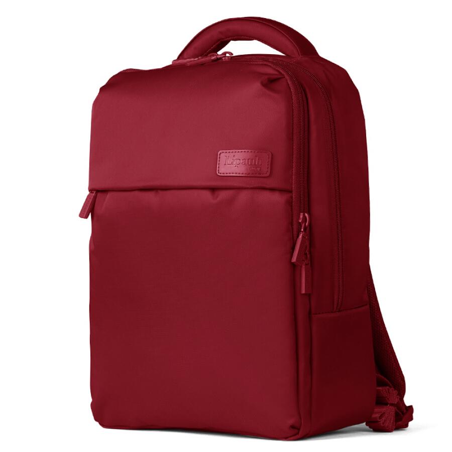 Balo Đựng Laptop 14 inch - 772232 , 3514653970407 , 62_9029036 , 2486000 , Balo-Dung-Laptop-14-inch-62_9029036 , tiki.vn , Balo Đựng Laptop 14 inch