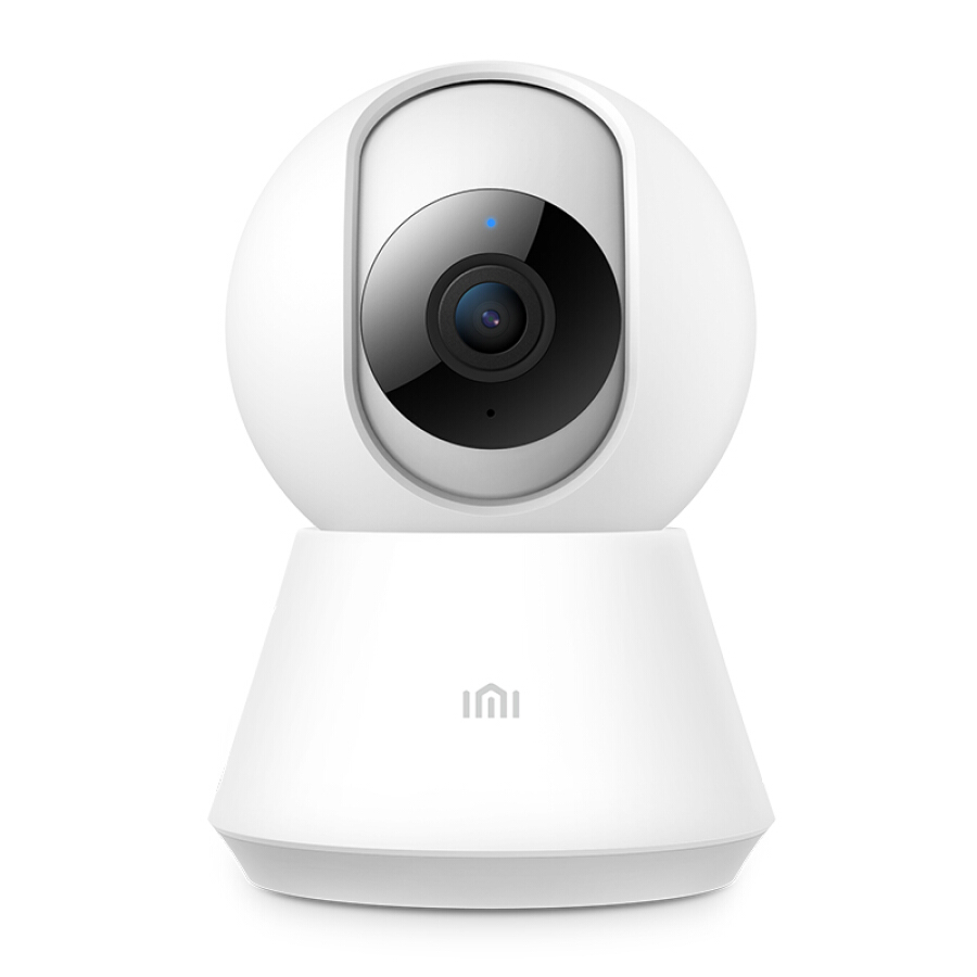 Camera Quan Sát Ban Đêm Xiaomi Mijia Smart IP 1080P WiFi (Bản Nâng Cấp)