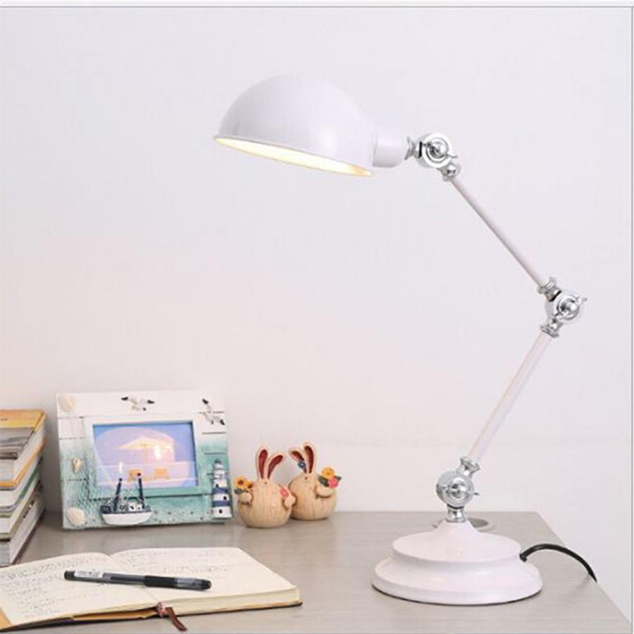 Đèn bàn làm việc đọc sách DBLO6 FULL BOX- Đã bao gồm bóng LED chống lóa cận MAI LAMP - 2119137 , 8172912026972 , 62_13446512 , 1200000 , Den-ban-lam-viec-doc-sach-DBLO6-FULL-BOX-Da-bao-gom-bong-LED-chong-loa-can-MAI-LAMP-62_13446512 , tiki.vn , Đèn bàn làm việc đọc sách DBLO6 FULL BOX- Đã bao gồm bóng LED chống lóa cận MAI LAMP