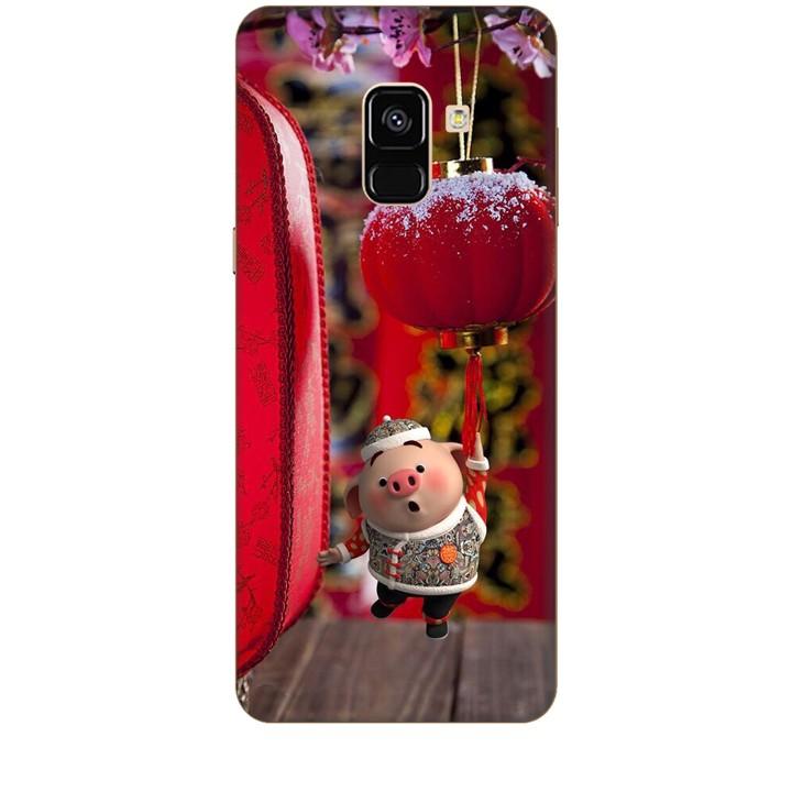 Ốp lưng dành cho điện thoại  SAMSUNG GALAXY A8 2018 Heo Chúc Tết - 6266810 , 4578438016222 , 62_16359151 , 150000 , Op-lung-danh-cho-dien-thoai-SAMSUNG-GALAXY-A8-2018-Heo-Chuc-Tet-62_16359151 , tiki.vn , Ốp lưng dành cho điện thoại  SAMSUNG GALAXY A8 2018 Heo Chúc Tết