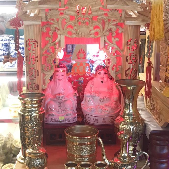Bộ bàn thờ thần tài - 7455953 , 4135779025513 , 62_15651967 , 7350000 , Bo-ban-tho-than-tai-62_15651967 , tiki.vn , Bộ bàn thờ thần tài