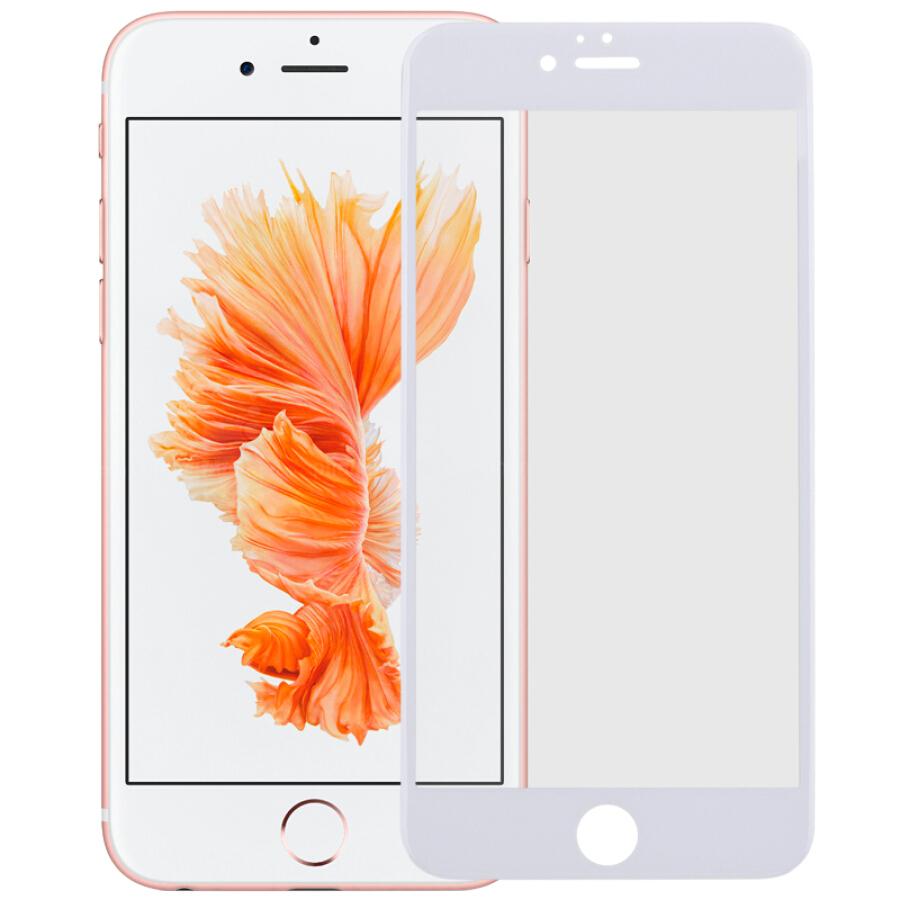 Kính Cường Lực Full Màn Hình Cho iPhone 6s Plus / 6 Plus Mosei - 994055 , 6973044862832 , 62_5600541 , 77000 , Kinh-Cuong-Luc-Full-Man-Hinh-Cho-iPhone-6s-Plus--6-Plus-Mosei-62_5600541 , tiki.vn , Kính Cường Lực Full Màn Hình Cho iPhone 6s Plus / 6 Plus Mosei
