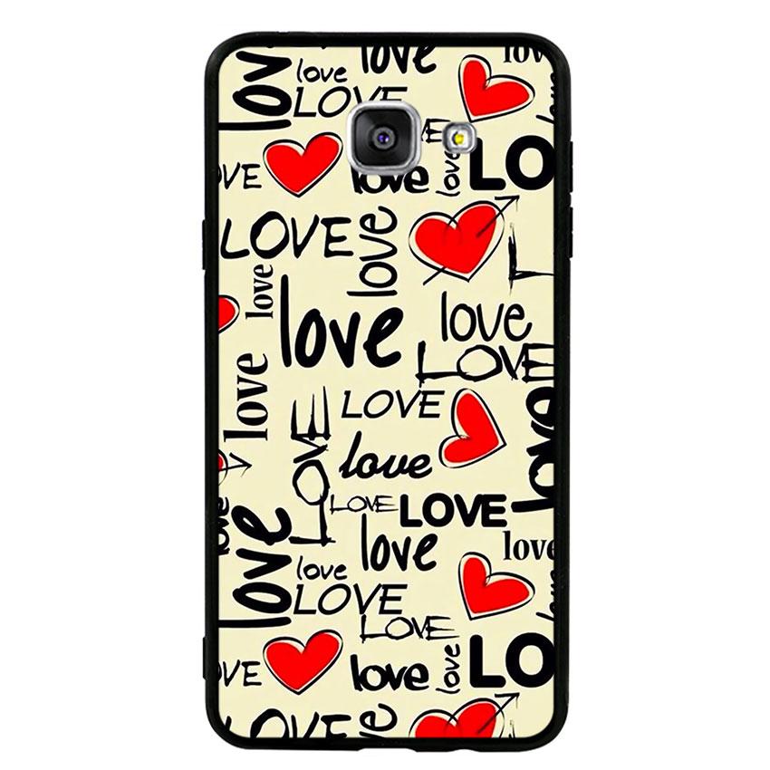 Ốp lưng nhựa cứng viền dẻo TPU cho điện thoại Samsung Galaxy A7 2016 - Love 06 - 9531805 , 8145025055962 , 62_19542564 , 125000 , Op-lung-nhua-cung-vien-deo-TPU-cho-dien-thoai-Samsung-Galaxy-A7-2016-Love-06-62_19542564 , tiki.vn , Ốp lưng nhựa cứng viền dẻo TPU cho điện thoại Samsung Galaxy A7 2016 - Love 06