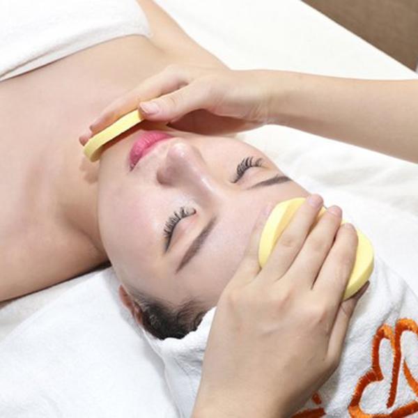 Giải cứu làn da mất nước tại Em Spa - Tặng kèm gói thư giãn cổ vai gáy