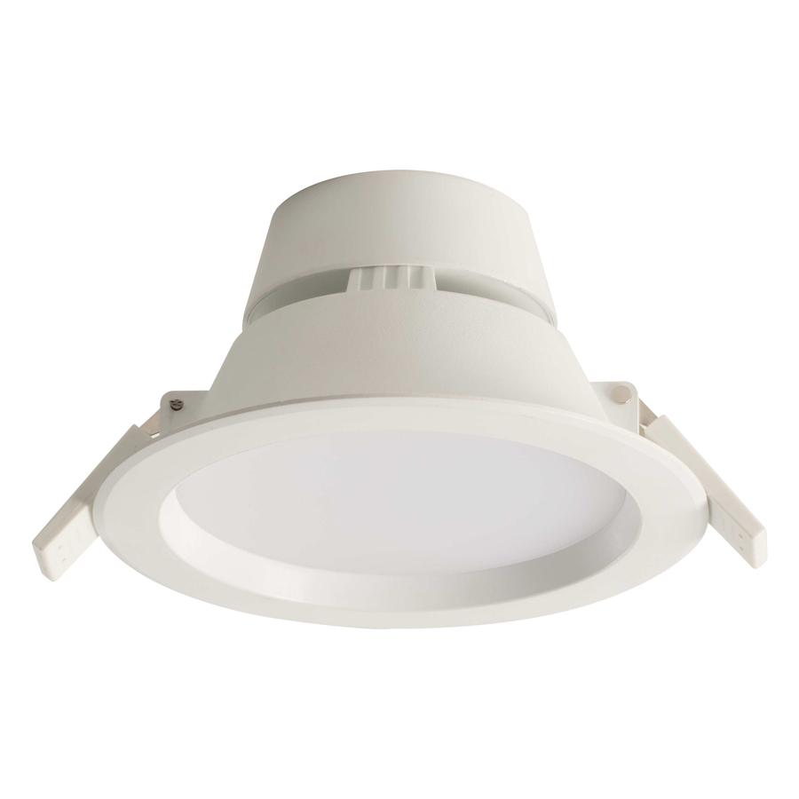 Bóng Đèn Downlight Luceco LBDL4S65 (11W) - Ánh Sáng Trắng