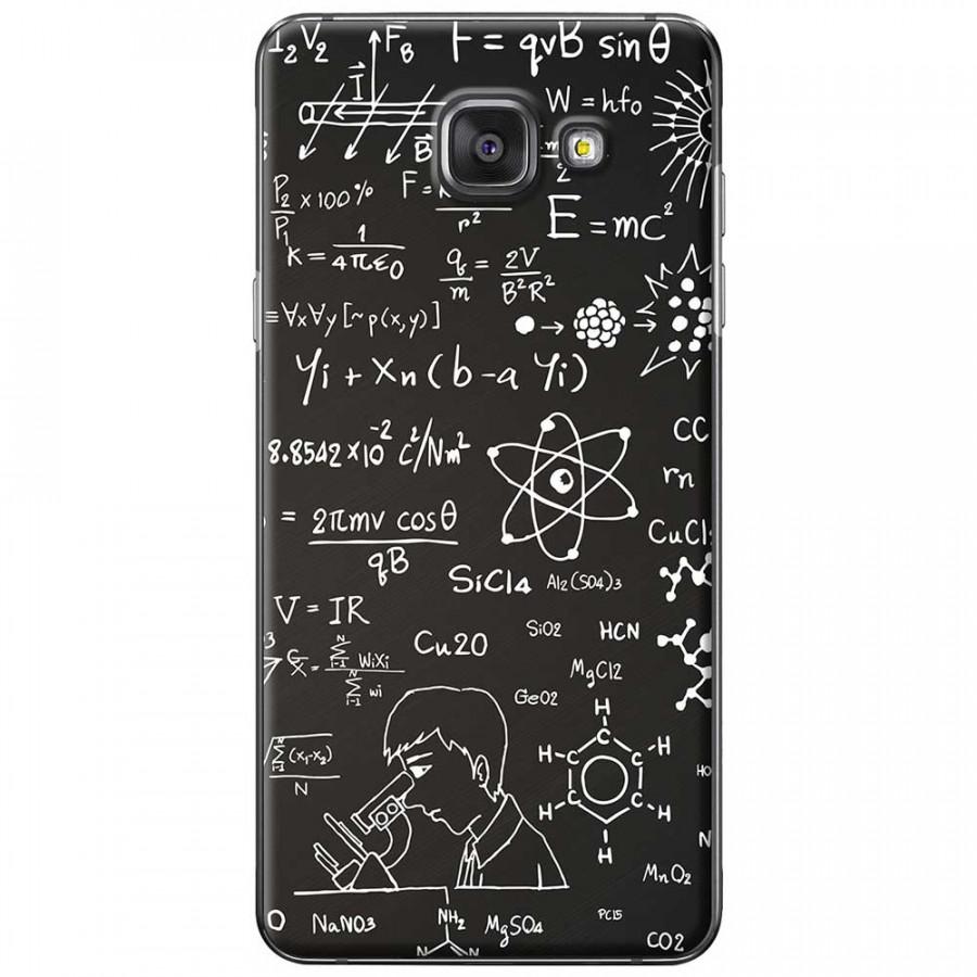 Ốp lưng dành cho Samsung Galaxy A5 (2016) mẫu Hóa học - 813025 , 2520073301821 , 62_14860230 , 150000 , Op-lung-danh-cho-Samsung-Galaxy-A5-2016-mau-Hoa-hoc-62_14860230 , tiki.vn , Ốp lưng dành cho Samsung Galaxy A5 (2016) mẫu Hóa học