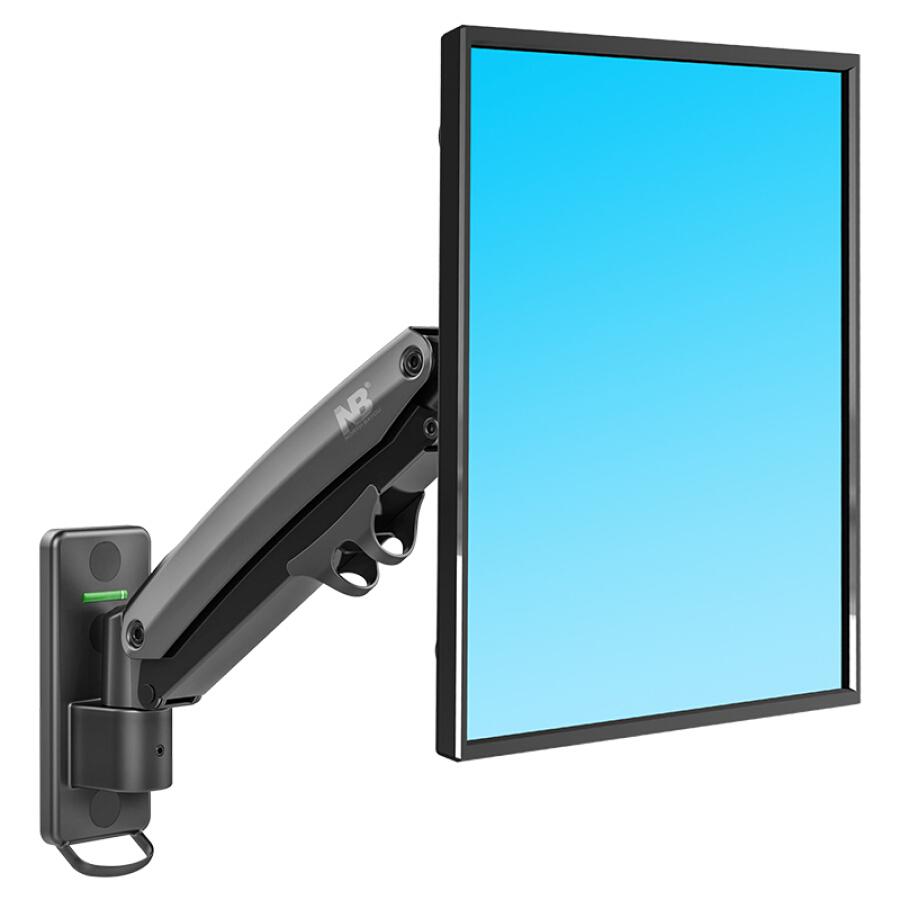 Giá Treo Tường Màn Hình Đa Năng North Bayou F425 (LCD 27-45 inch) - 9524684 , 5443974086024 , 62_9138656 , 884000 , Gia-Treo-Tuong-Man-Hinh-Da-Nang-North-Bayou-F425-LCD-27-45-inch-62_9138656 , tiki.vn , Giá Treo Tường Màn Hình Đa Năng North Bayou F425 (LCD 27-45 inch)